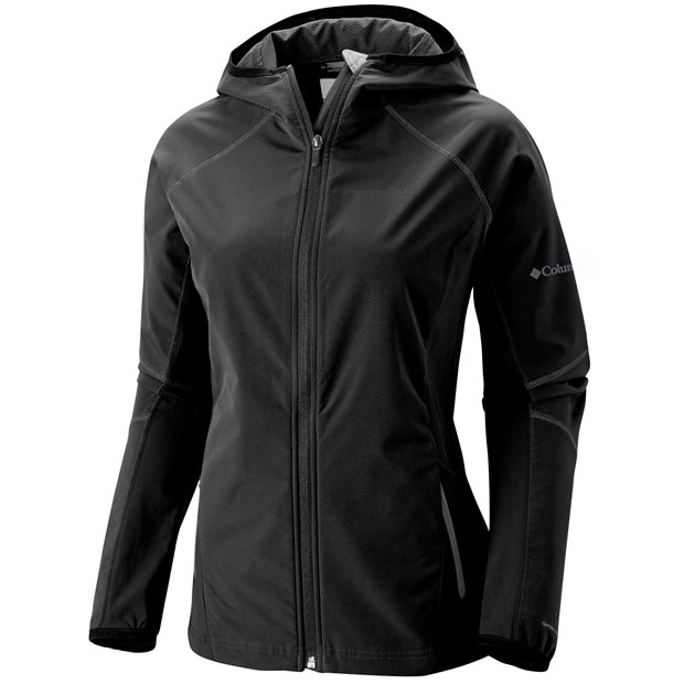 Columbia Sweet As Outerwear Apparel