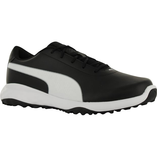 Puma Grip Fusion Classic Spikeless Shoes