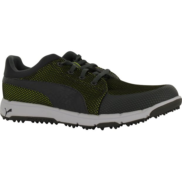 Puma Grip Sport Tech Spikeless Shoes