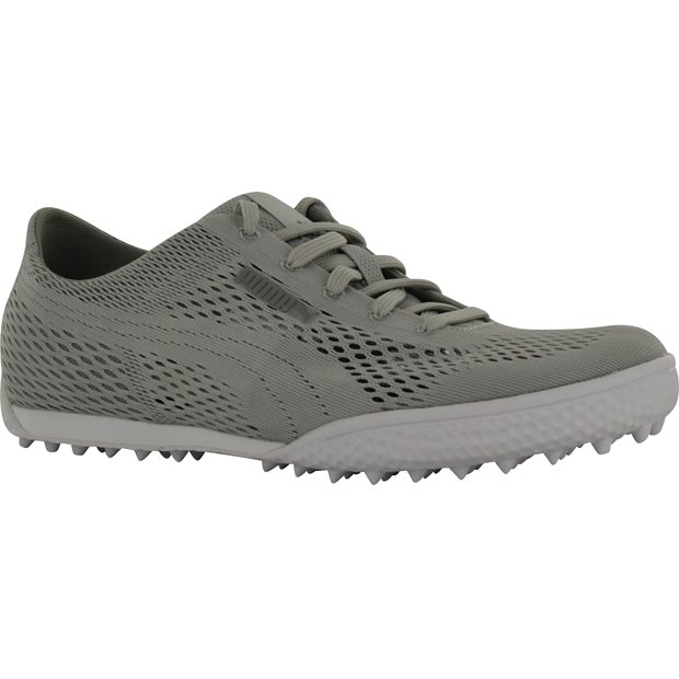 Puma MonoLite Cat Woven Spikeless Shoes