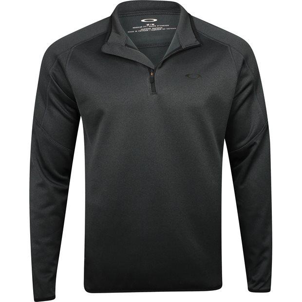 Oakley Prime 1/4 Zip Outerwear Apparel