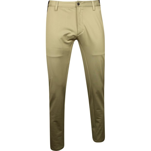 Oakley Truth Slim Fit Pants Apparel