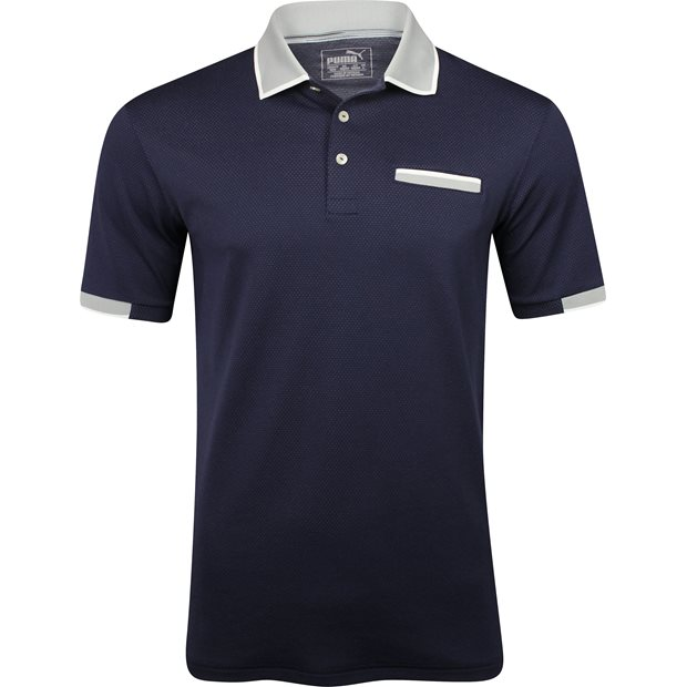 Puma PWRCool Adapt Shirt Apparel