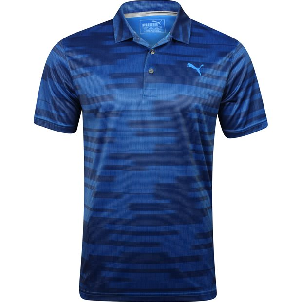 Puma PWRCool Blur Shirt Apparel