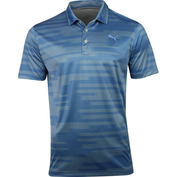 Puma PWRCool Blur Shirt Apparel