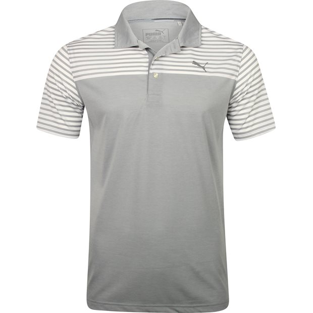 Puma Clubhouse Shirt Apparel