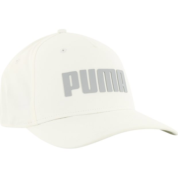 Puma Go Time Flex Snapback Headwear Apparel