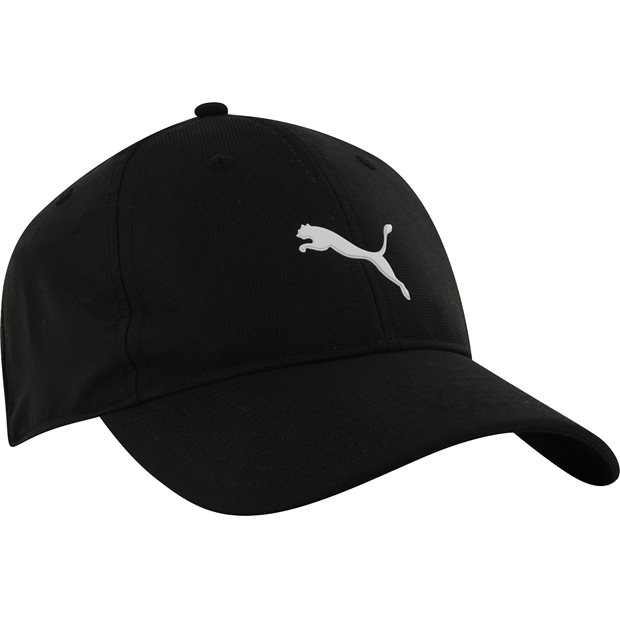 Puma Pounce Adjustable Headwear Apparel
