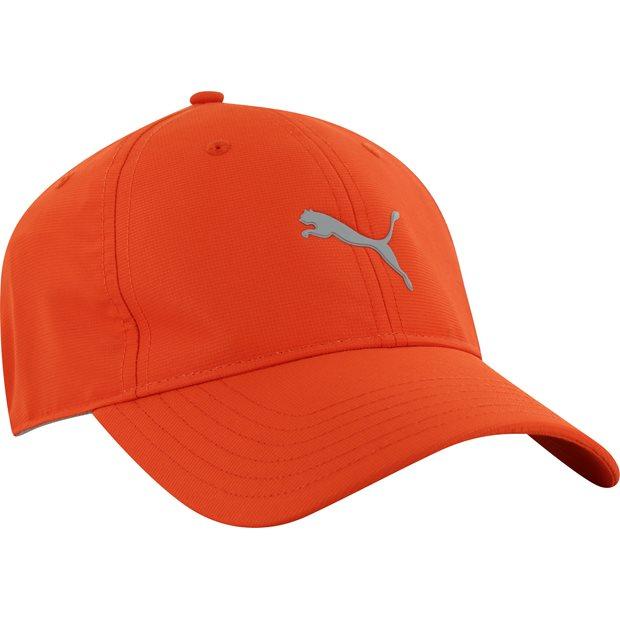 Puma Pounce Adjustable Headwear Apparel