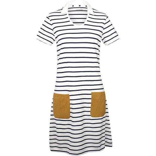 Puma Golf Dress Apparel