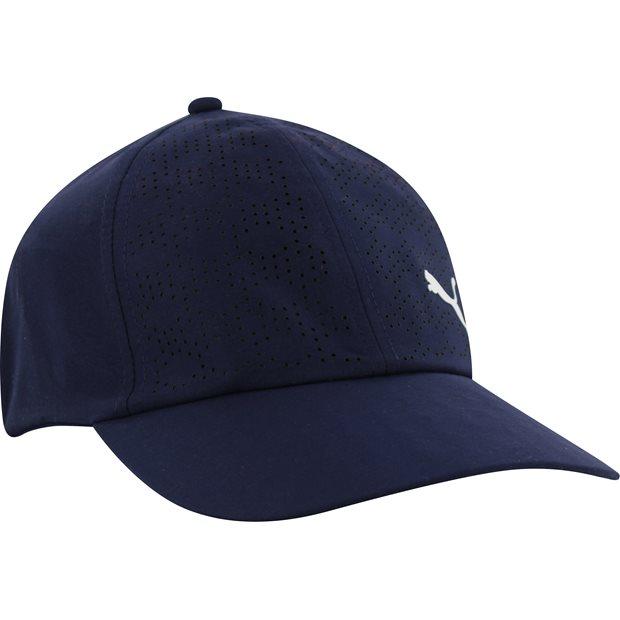 Puma DuoCell Adjustable Headwear Apparel