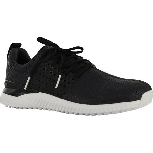 Adidas adiCross Bounce Spikeless Shoes