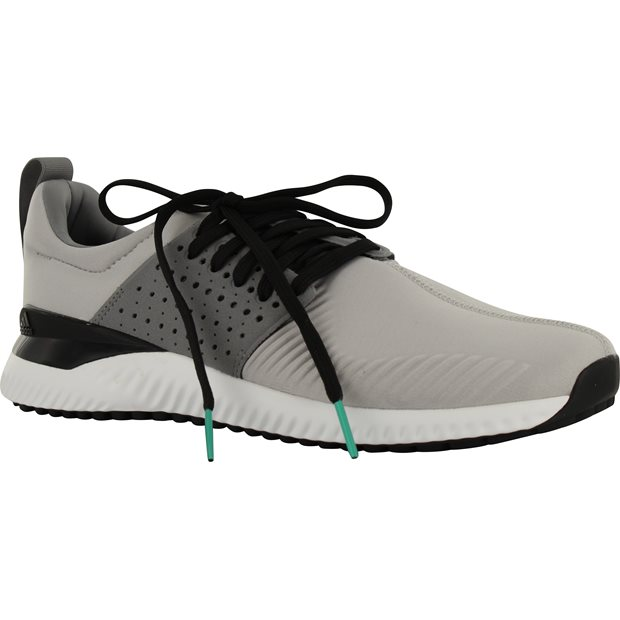 Adidas adiCross Bounce Spikeless Shoes