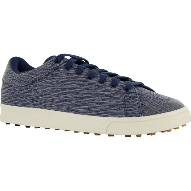 Adidas adiCross Classic Golf Spikeless Shoes