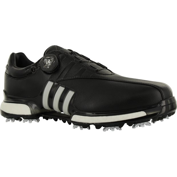 Adidas Tour360 EQT Boa Golf Shoe Shoes
