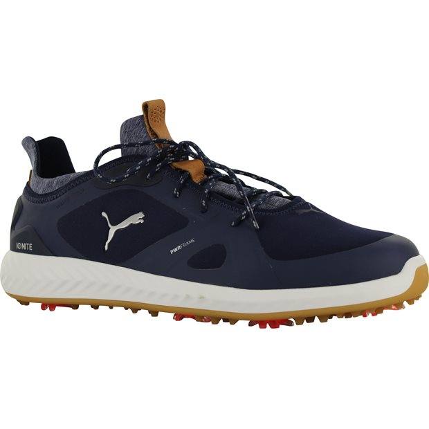 Puma Ignite PWRAdapt Golf Shoe Shoes