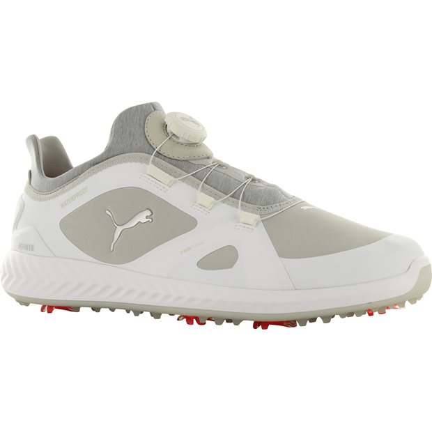 Puma Ignite PWRAdapt Disc Golf Shoe Shoes