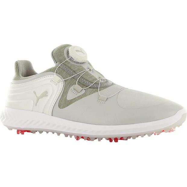 Puma Ignite Blaze Sport Disc Golf Shoe Shoes