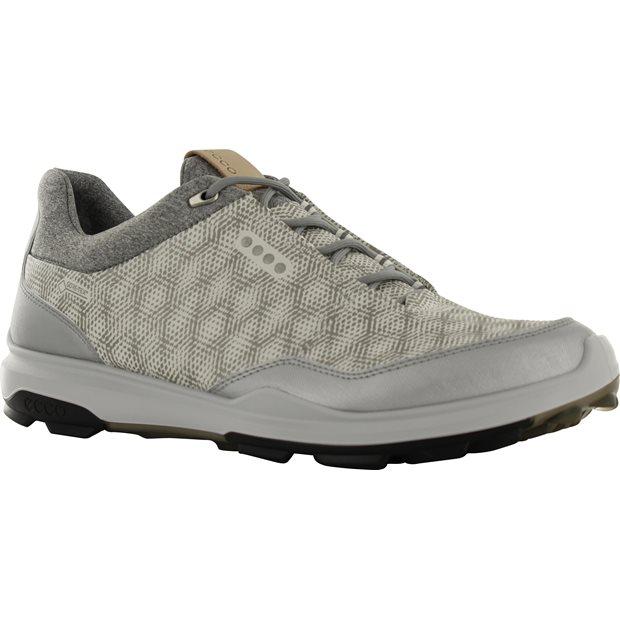 ECCO Biom Hybrid 3 GTX Spikeless Shoes