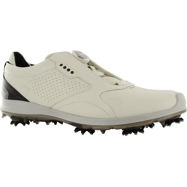ECCO Biom G 2 Boa GTX Golf Shoe Shoes