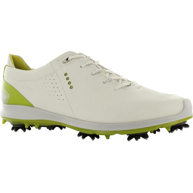 ECCO Biom G 2 Free GTX Golf Shoe Shoes