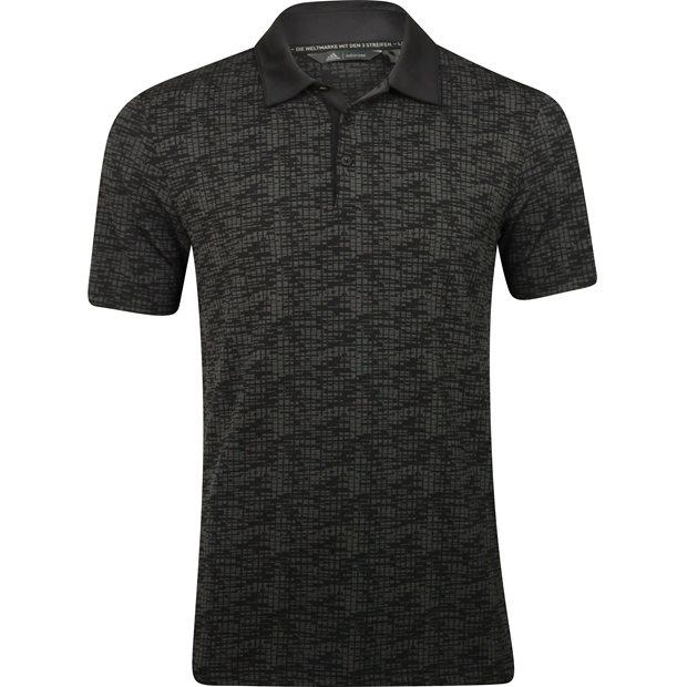 Adidas adiCross Primeknit Icon Shirt Apparel