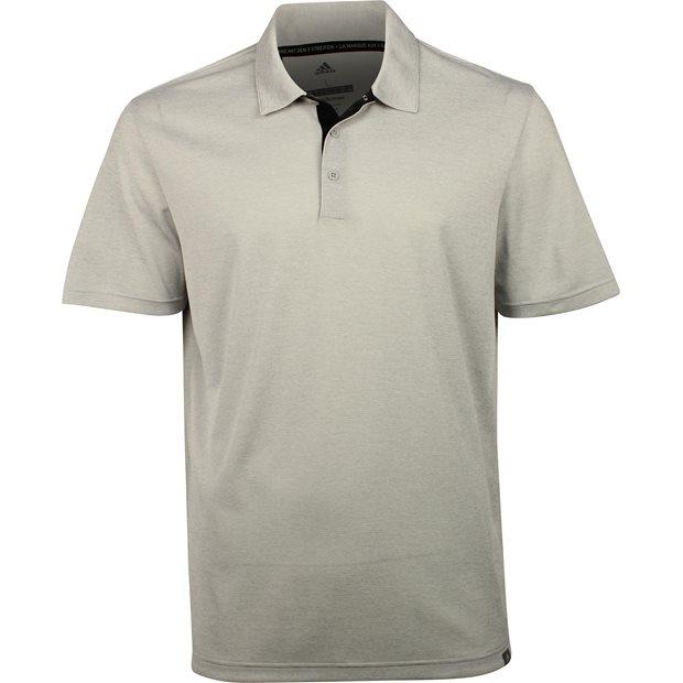 Adidas adiCross No Show Pique Shirt Apparel