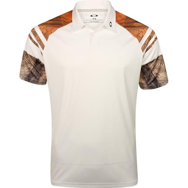 Oakley Aero Sleeve Graphic Shirt Apparel