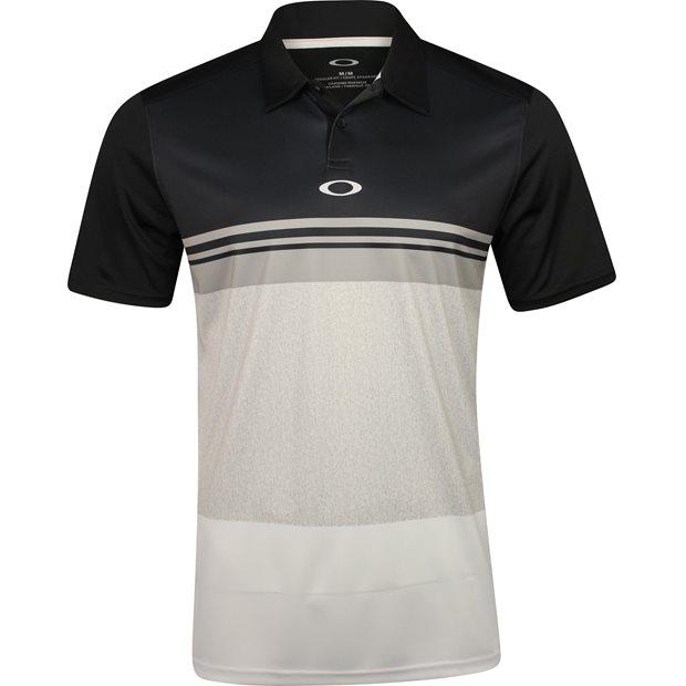 Oakley Color Block Take Shirt Apparel