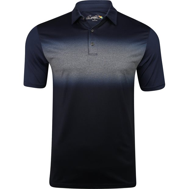 Arnold Palmer Arrow Creek Shirt Apparel