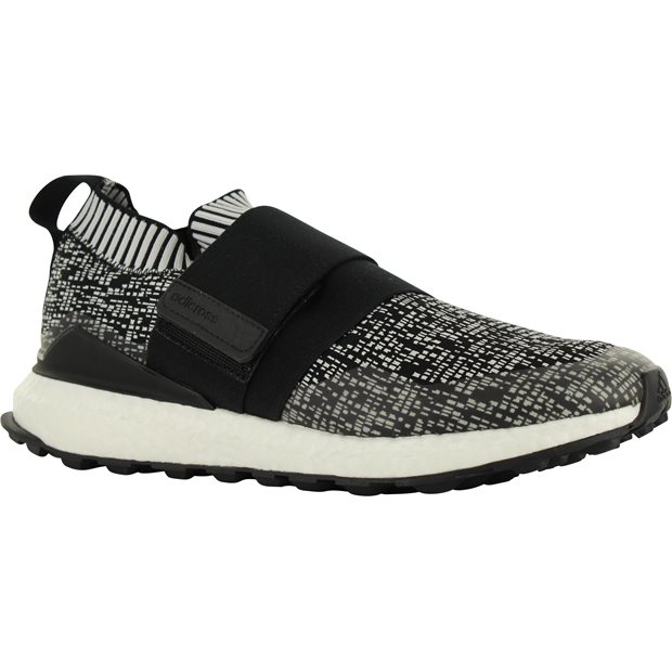 Adidas CrossKnit 2.0 Spikeless Shoes