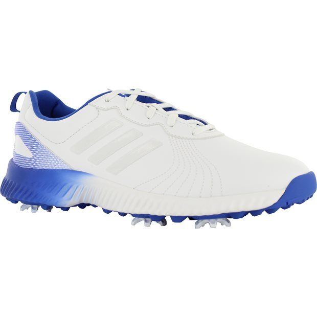 Adidas Response Bounce Golf Shoe Shoes