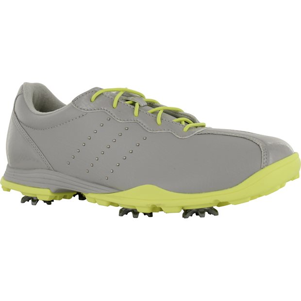 Adidas adiPure DC Golf Shoe Shoes