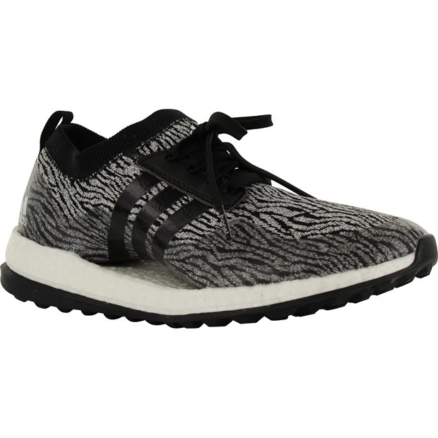 Adidas Pure Boost XG Spikeless Shoes