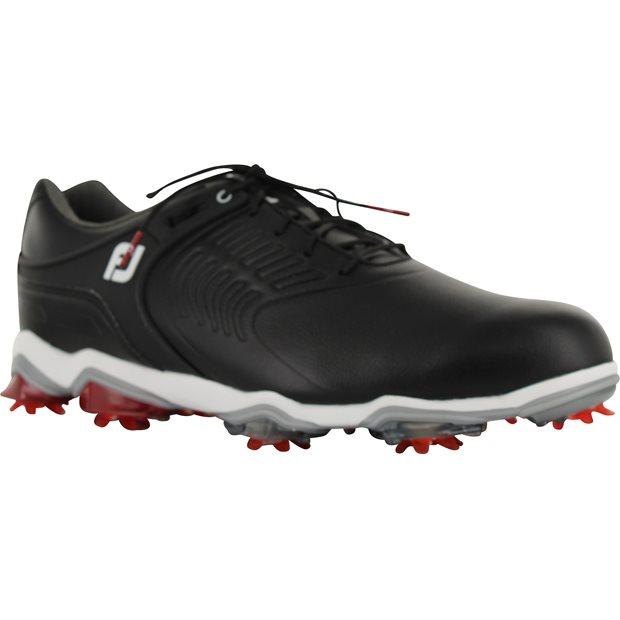 FootJoy Tour-S Golf Shoe Shoes