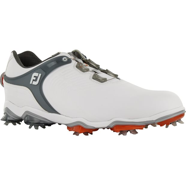 FootJoy Tour-S BOA Golf Shoe Shoes