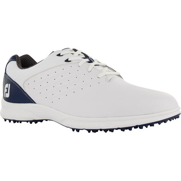 FootJoy FJ Arc SL Spikeless Shoes