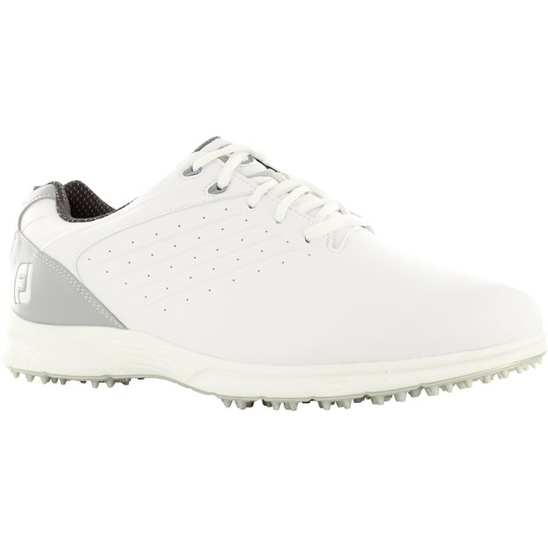 FootJoy FJ Arc SL Spikeless Shoes
