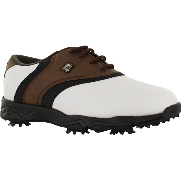 FootJoy FJ Originals Jr. Golf Shoe Shoes