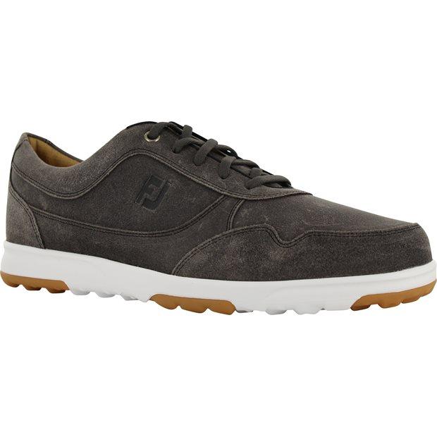FootJoy FJ Golf Casual Spikeless Shoes