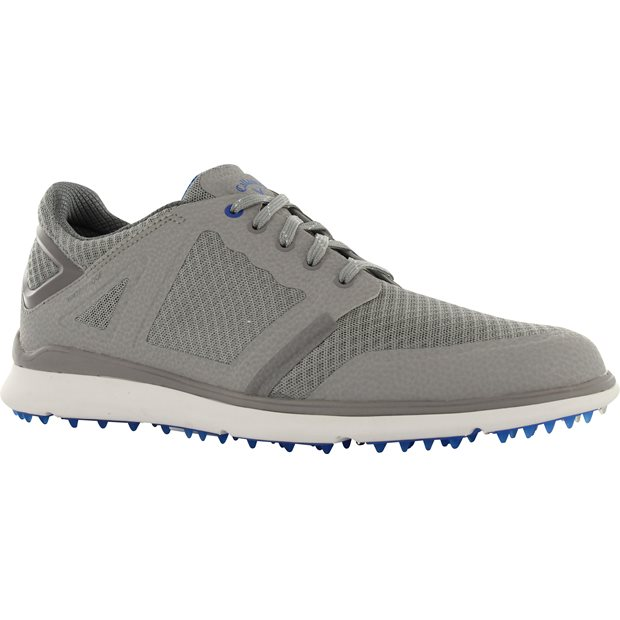 Callaway Highland Spikeless Shoes