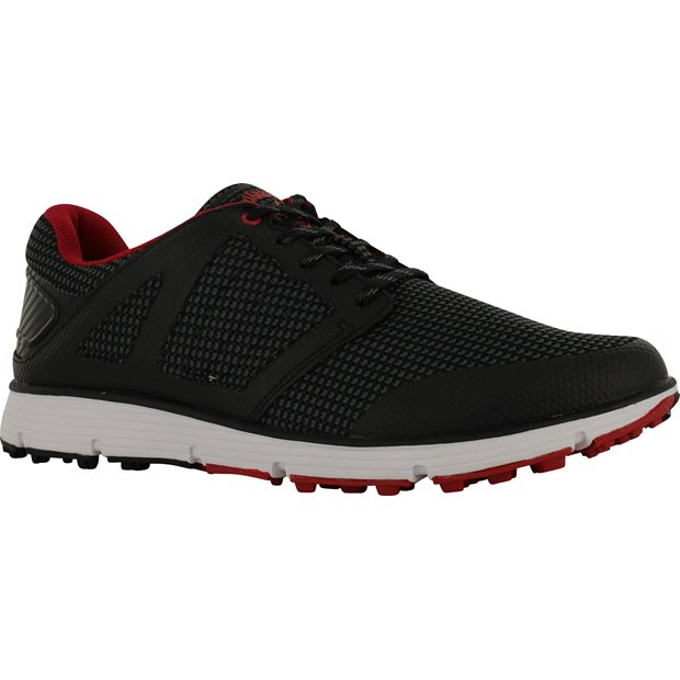 Callaway Balboa Vent 2.0 Spikeless Shoes