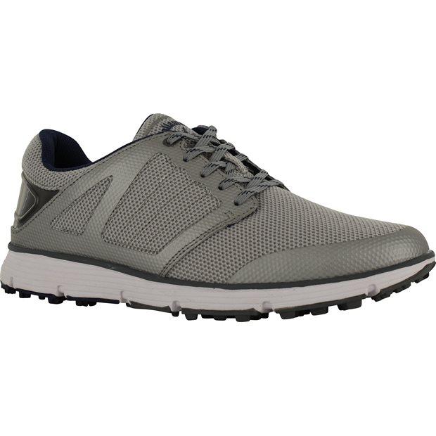 Callaway Balboa Vent 2.0 Spikeless Shoes