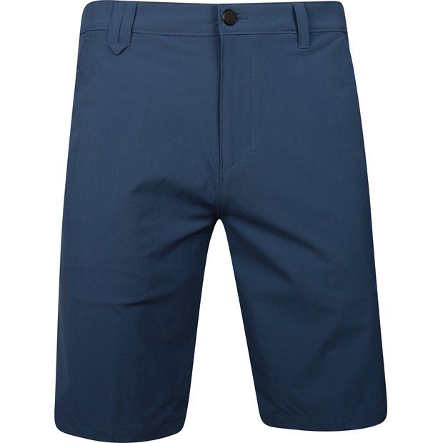 Oakley Take Pro Shorts Apparel