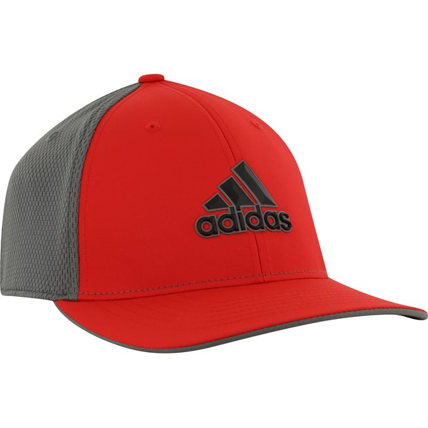 Adidas Climacool Tour Headwear Apparel