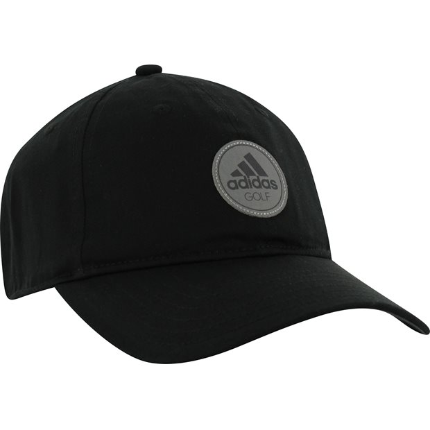 Adidas Cotton Relax Headwear Apparel