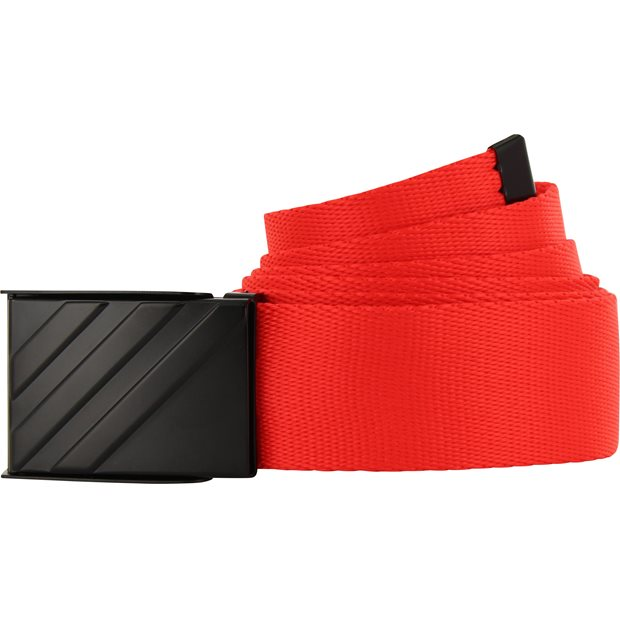 Adidas Webbing 18 Accessories Apparel