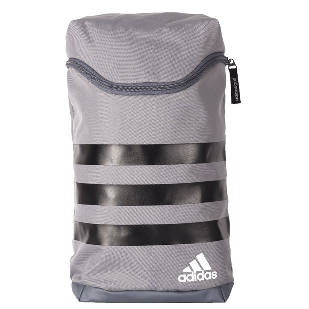Adidas 3-Stripes Shoe Bag Accessories