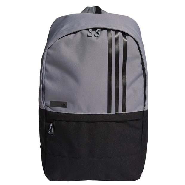 Adidas 3-Stripes Small Backpack Luggage Accessories