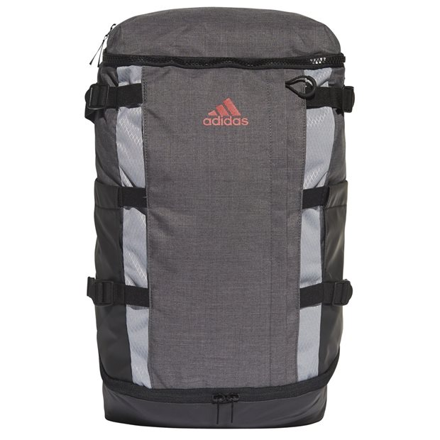 Adidas Rucksack Backpack Luggage Accessories
